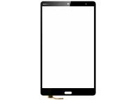 Touchscreen Negru Huawei MediaPad M5 8