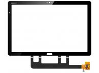 Touchscreen Negru Huawei MediaPad M5 lite
