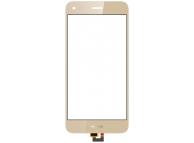 Touchscreen Auriu Huawei P9 lite mini