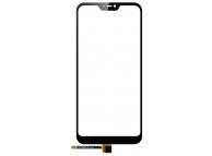 Touchscreen Negru Xiaomi Mi A2 Lite (Redmi 6 Pro)