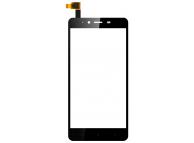 Touchscreen Negru Xiaomi Redmi Note 2