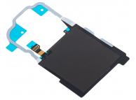 Antena NFC - Modul incarcare Wireless Samsung Galaxy S9+ G965