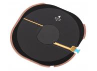 Modul incarcare Wireless Apple iPhone X