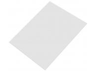 Adeziv OCA universal 268 x  202 mm OEM