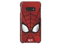 Husa Plastic Samsung Galaxy S10e G970, Marvel Spider Man, Rosie, Blister GP-G970HIFGHWD