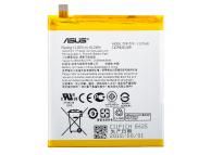Acumulator Asus Zenfone Live ZB501KL , C11P1601, Bulk