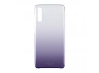 Husa Plastic Samsung Galaxy A70 A705, Gradation Cover, Violet, Blister EF-AA705CVEGWW