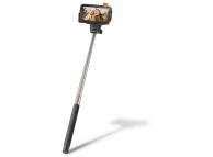Selfie Stick Setty 3 Negru Blister