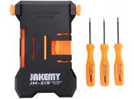 Suport mobil / Masa lucru Service Jakemy Z-13 Blister