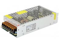 Sursa de alimentare SOMPOM S-200-5, 200W 5V 40A
