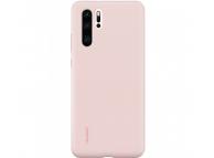 Husa TPU Huawei P30 Pro, Roz, Blister 51992874