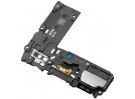 Buzzer Samsung Galaxy S10e G970