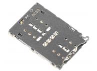 Modul Cititor SIM - Cititor Card Huawei Mate 20 Lite