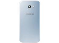 Capac Baterie Bleu, Second Hand Samsung Galaxy A3 (2017) A320