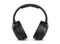 Handsfree Casti Bluetooth Awei A780BL, Negru, Blister