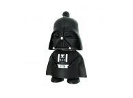 Memorie Externa Imro Pendrive Lord Vader, USB 2.0, 32Gb, Neagra, Blister