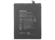 Acumulator Nokia 7 plus, HE346, Bulk