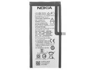 Acumulator Nokia 8 Sirocco, HE333, Bulk