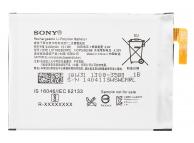 Acumulator Sony Xperia XA1 Plus / Sony Xperia XA2 Plus / Sony Xperia XA2 Ultra, LIP1653ERPC, Bulk