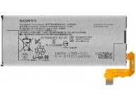 Acumulator Sony Xperia XZ Premium, LIP1642ERPC, Bulk