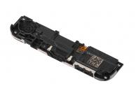 Buzzer Asus Zenfone 4 Max ZC520KL