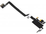 Banda Cu Senzor Proximitate - Senzor Lumina - Microfon Apple iPhone X