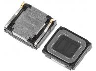 Difuzor Huawei P30 lite
