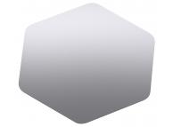 Clips metalic flexibil pentru desfacut lcd / display Tool Plus Hexagonal