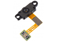 Senzor amprenta cu banda Samsung Galaxy A50 A505FN