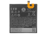 Acumulator HTC B2PW4100 pentru Google Pixel, Bulk