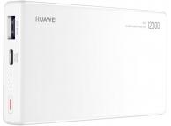 Baterie Externa Powerbank Huawei CP12S, 12000 mA, SuperCharge, 40W, 1 x USB - USB Type-C, Alba 55030727