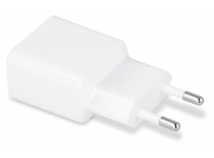 Incarcator Retea cu cablu MicroUSB MaXlife MXTC-01, 2.1A, 1 X USB, Alb, Blister