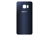 Capac Baterie Bleumarin, Swap Samsung Galaxy S6 edge+ G928