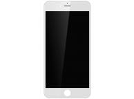 Display - Touchscreen Alb, Cu Rama Apple iPhone 6 (Service Center)