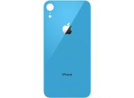 Capac Baterie Albastru Apple iPhone XR