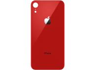 Capac Baterie Rosu Apple iPhone XR
