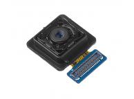 Camera Spate cu banda 13MP Samsung Galaxy A10 A105