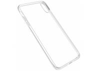 Husa TPU OEM Slim pentru Xiaomi Mi 9T, Transparenta, Bulk