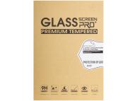 Folie Protectie Ecran OEM pentru Huawei MediaPad T3 8.0, Sticla securizata, Blister