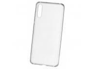 Husa TPU OEM pentru Huawei P Smart Z, Transparenta, Bulk