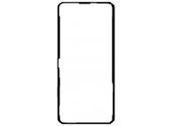 Adeziv Capac Baterie OEM pentru Huawei P30 Pro