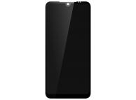 Display - Touchscreen Negru Xiaomi Redmi 7