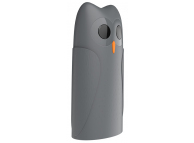 Baterie Externa Powerbank HOCO KJ2 Kikibelief, cu Led, 5000 mA, 1 x USB, Gri, Blister
