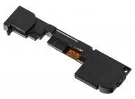 Buzzer cu banda Nokia 5.1 Plus