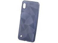Husa TPU OEM Prism pentru Samsung Galaxy A10 A105, Bleumarin, Bulk
