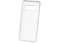 Husa TPU Tactical pentru Xiaomi Mi 9 SE, Transparenta, Blister