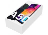 Cutie fara accesorii Samsung Galaxy A50 A505 Originala