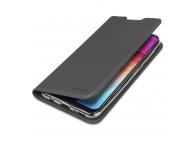Husa TPU Nevox pentru Samsung Galaxy A50 A505 / Samsung Galaxy A50s A507 / Samsung Galaxy A30s A307, VARIO SERIES, Gri, Blister