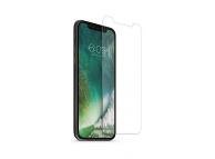Folie Protectie Ecran Nevox pentru Apple iPhone X / Apple iPhone XS, Sticla securizata, 3D, 0.33mm, Blister