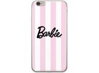 Husa TPU Disney Barbie 009 pentru Apple iPhone 7 / Apple iPhone 8, Multicolor, Blister